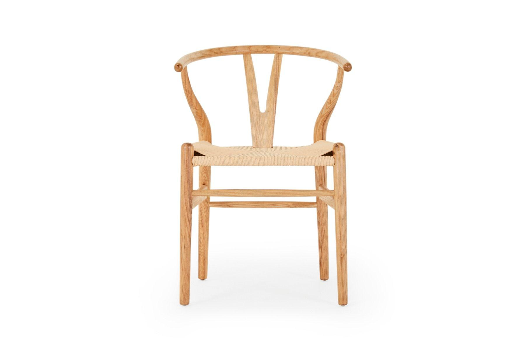 Ark Dining Chair by Lounge Lovers, a Dining Chairs for sale on Style Sourcebook