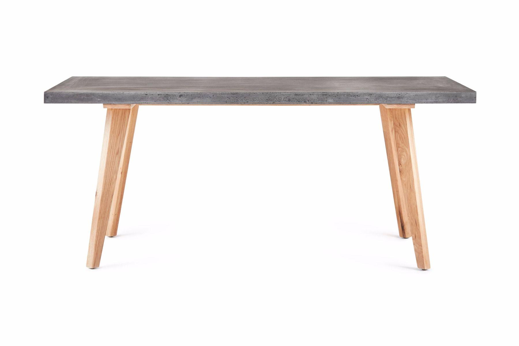 Uno 6S Dining Table by Lounge Lovers, a Dining Tables for sale on Style Sourcebook