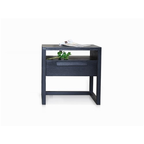Parkes Bedside Table by Sleeping Giant, a Bedside Tables for sale on Style Sourcebook