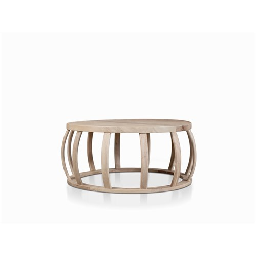 Piper Coffee Table by James Lane, a Coffee Table for sale on Style Sourcebook