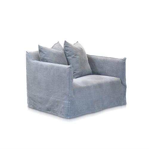 Darling 1 Seater by James Lane, a Sofas for sale on Style Sourcebook