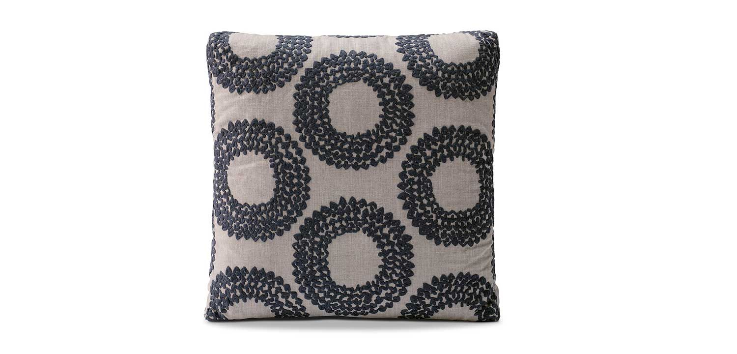 Panama Cushion by King Living, a Cushions, Decorative Pillows for sale on Style Sourcebook