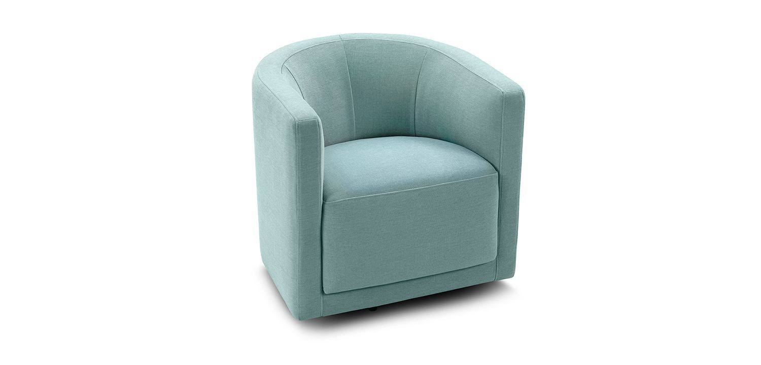 Oliver Tub Chair by King Living, a Chairs for sale on Style Sourcebook