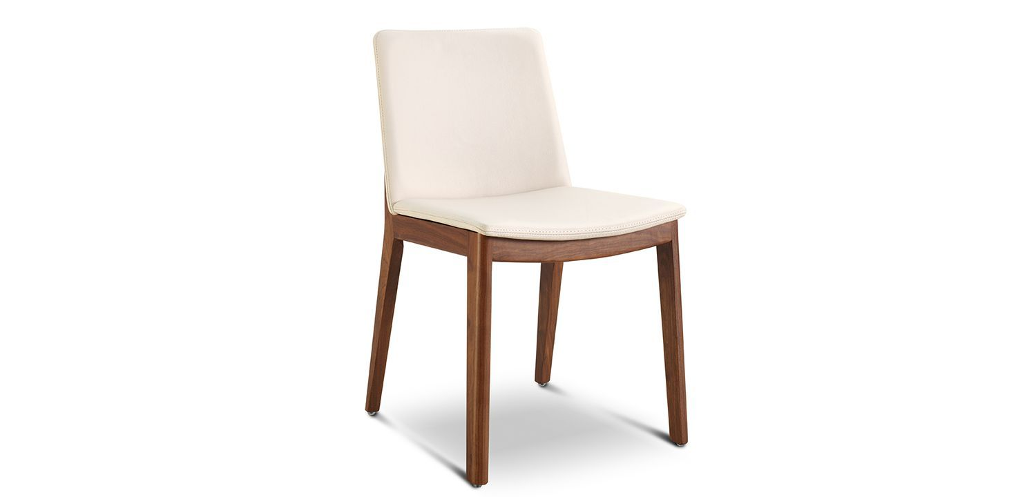 Aspen Dining Chair by King Living, a Dining Chairs for sale on Style Sourcebook