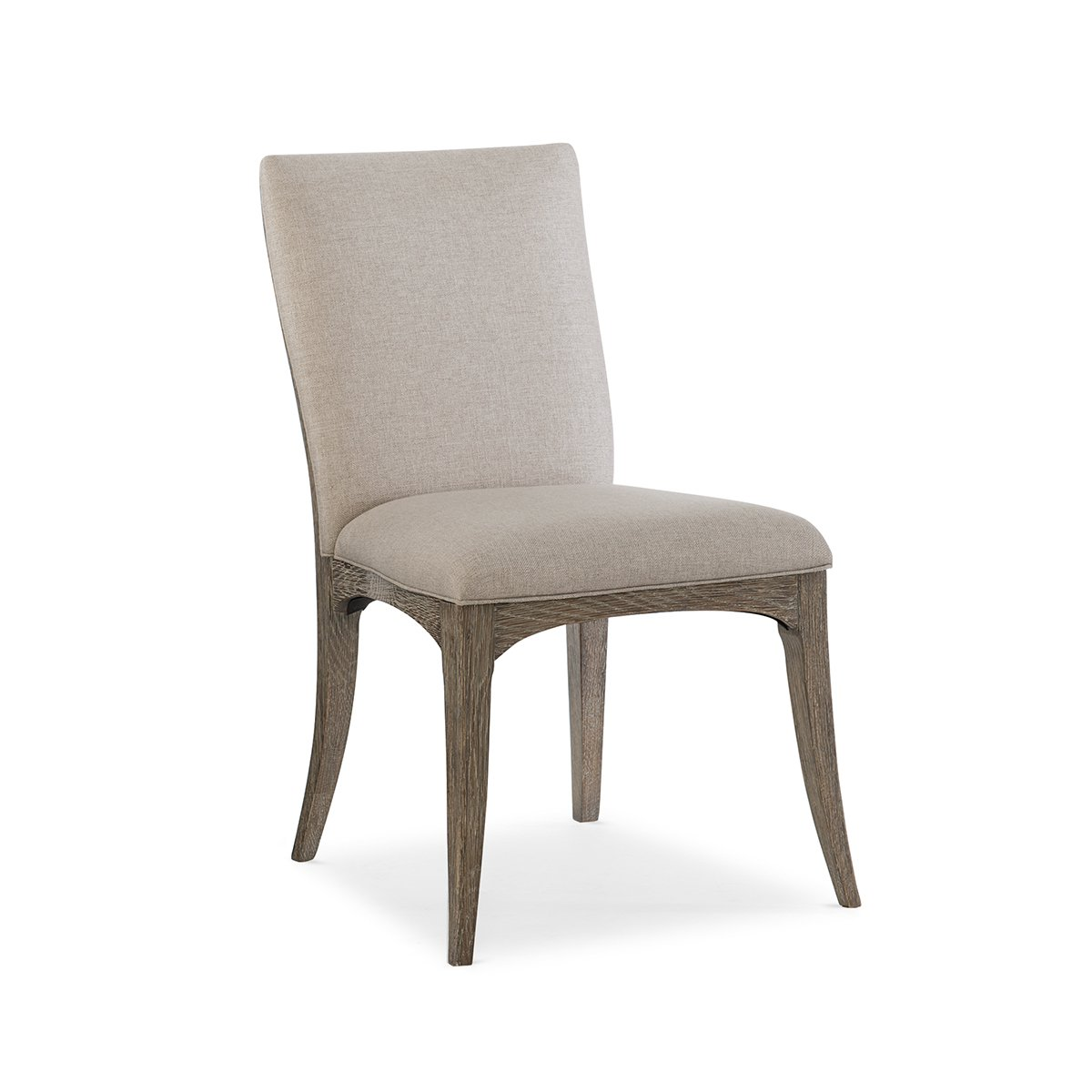 MALIBU DINING CHAIR - PAIR by Max Sparrow, a Dining Chairs for sale on Style Sourcebook