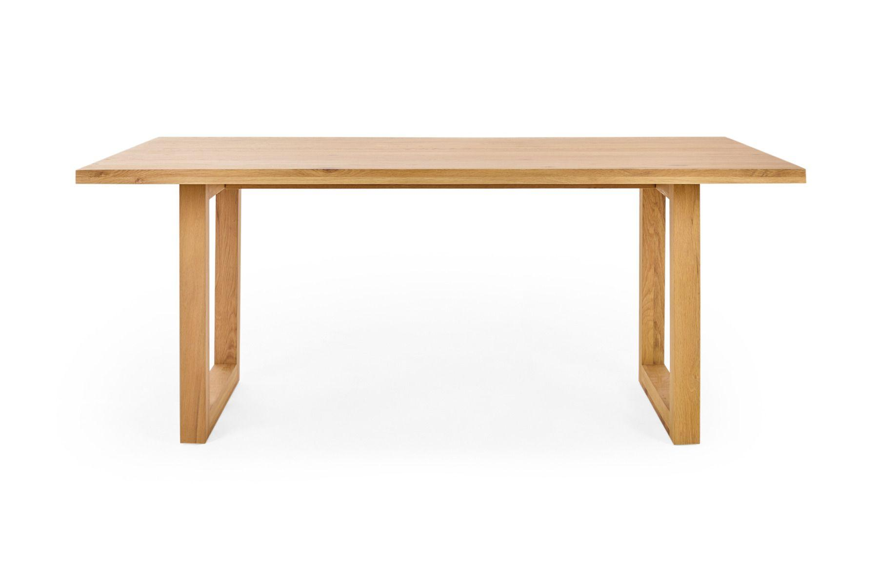 Bronte 180cm Dining Table by Lounge Lovers, a Dining Tables for sale on Style Sourcebook
