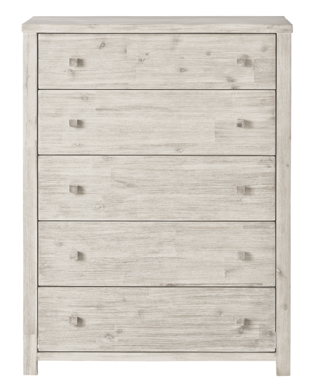 Ocean Grove Tallboy by Snooze, a Dressers & Chests of Drawers for sale on Style Sourcebook