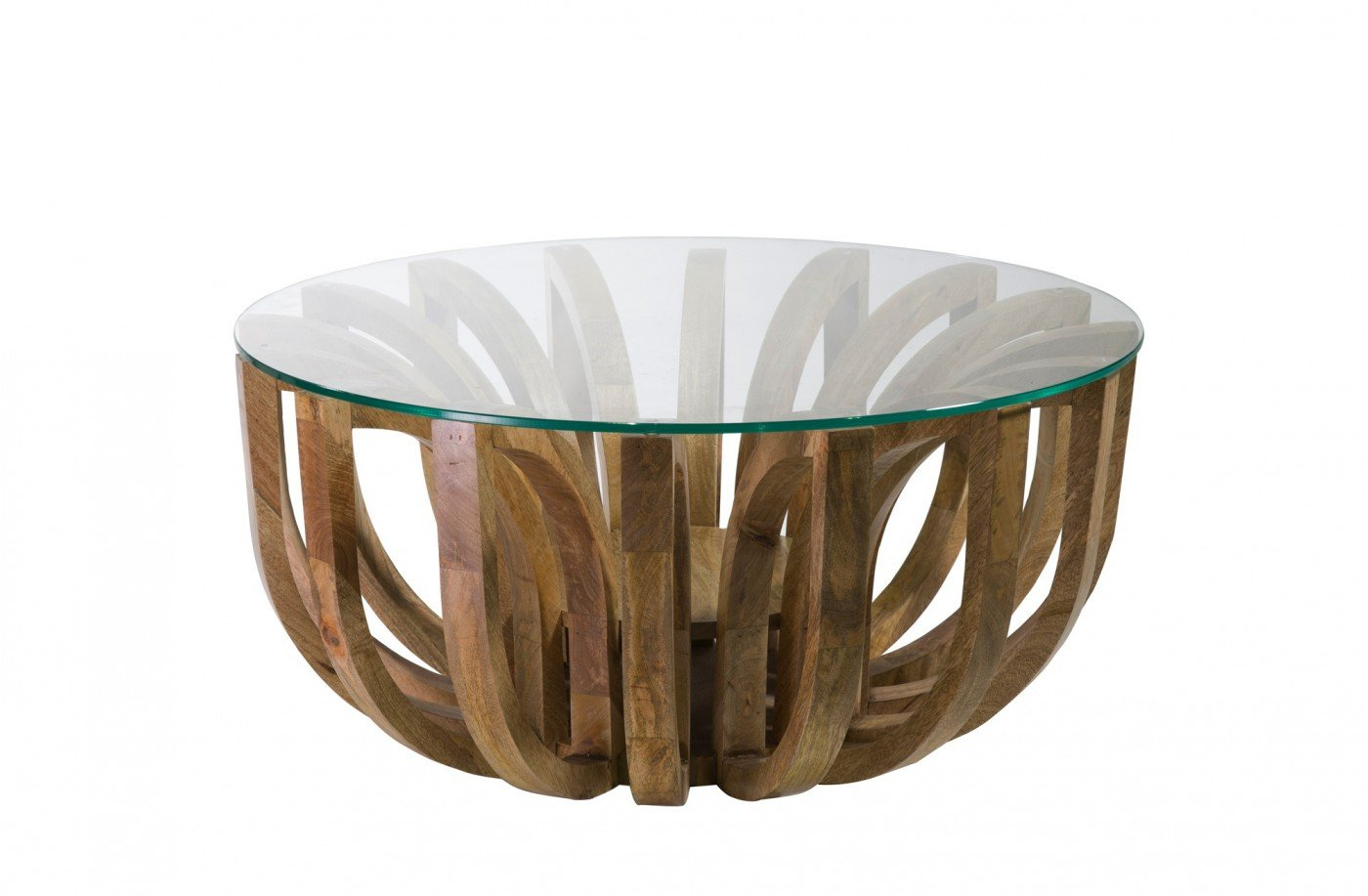 Lotus Coffee Table by Santorini Imports, a Coffee Table for sale on Style Sourcebook