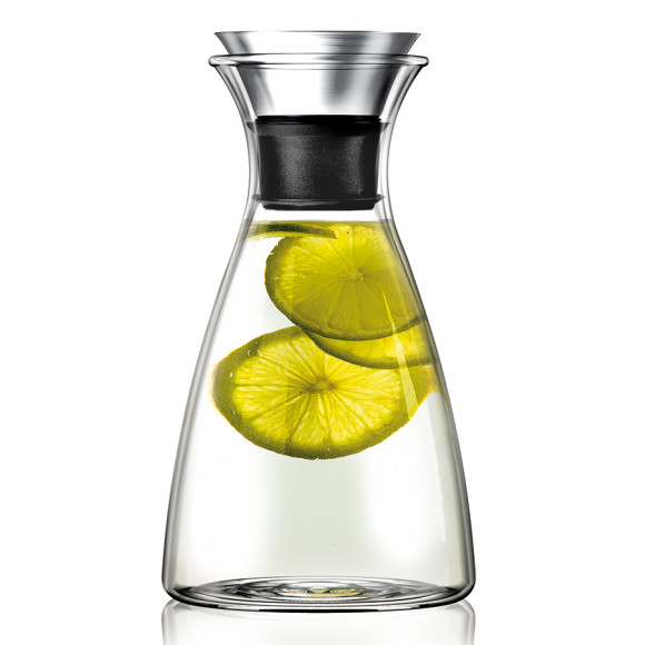 Eva Solo carafe by Until, a Decanters & Carafs for sale on Style Sourcebook
