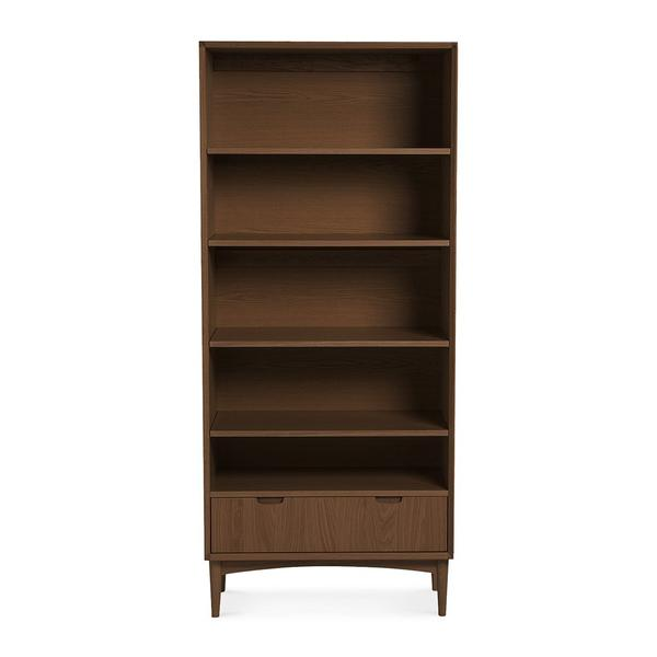CALEB BOOKCASE by The Design Edit, a Bookcases for sale on Style Sourcebook
