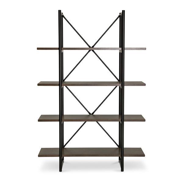 FINN BOOKSHELF by The Design Edit, a Bookshelves for sale on Style Sourcebook