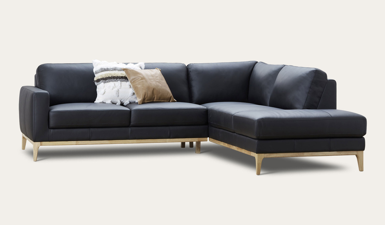 Imani Lounge by Focus On Furniture, a Sofas for sale on Style Sourcebook