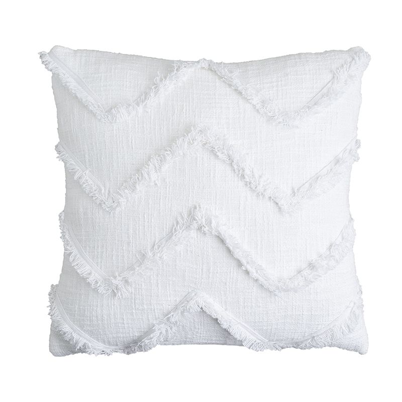 Andes Cushion by Oz Design Furniture, a Cushions, Decorative Pillows for sale on Style Sourcebook
