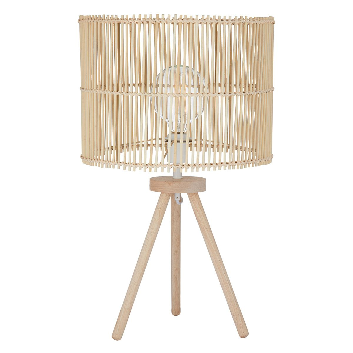 GD Shoreham Table Lamp by Oz Design Furniture, a Table & Bedside Lamps for sale on Style Sourcebook