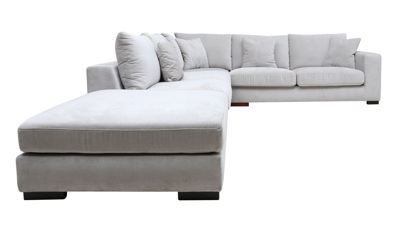 Sparrow Modular + Chaise by Oz Design Furniture, a Sofas for sale on Style Sourcebook