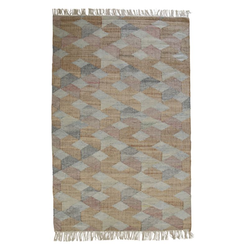 Marley Rug 190x280cm by Oz Design Furniture, a Jute Rugs for sale on Style Sourcebook
