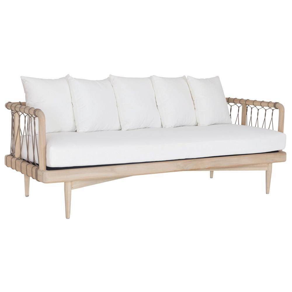 Umbele Sofa by Uniqwa, a Sofas for sale on Style Sourcebook