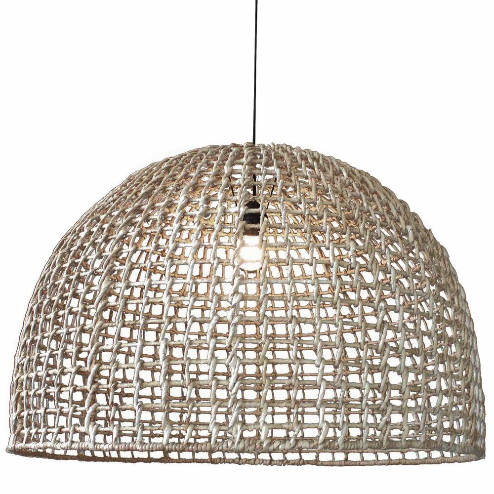Lolesa Pendant Light by Uniqwa, a Pendant Lighting for sale on Style Sourcebook