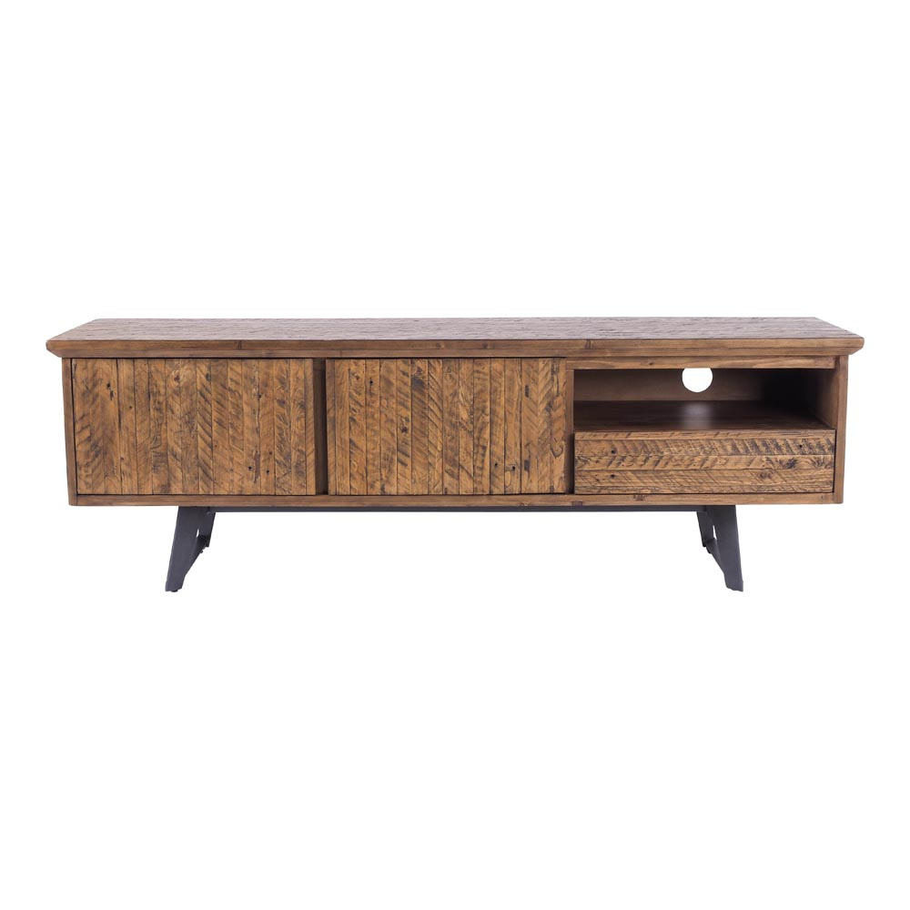 Belmont TV Unit 1700mm by Early Settler, a Entertainment Units & TV Stands for sale on Style Sourcebook