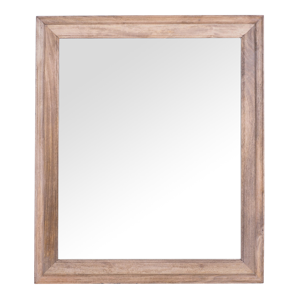 Cardwell/Newark Vanity Mirror 900mm by Early Settler, a Mirrors for sale on Style Sourcebook