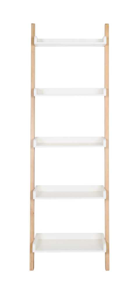 Clover Leaning Shelf by Early Settler, a Kitchen Organisers & Storage for sale on Style Sourcebook