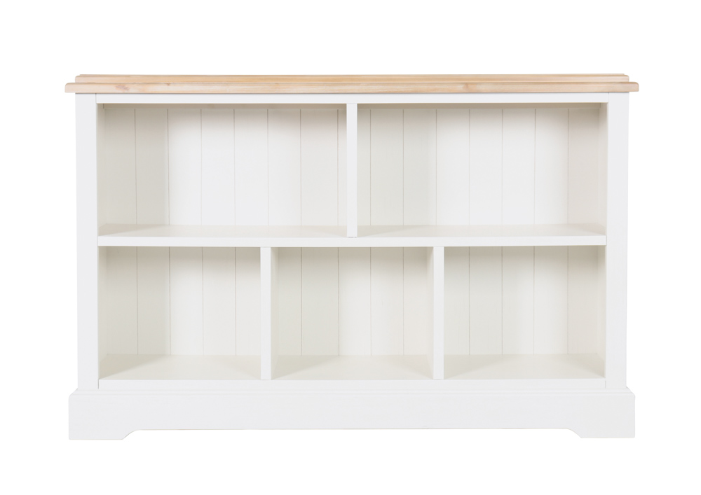 Clover Outback Bookcase by Early Settler, a Bookcases for sale on Style Sourcebook