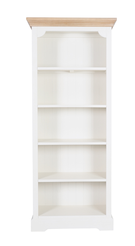 Clover Slim Bookcase by Early Settler, a Bookcases for sale on Style Sourcebook
