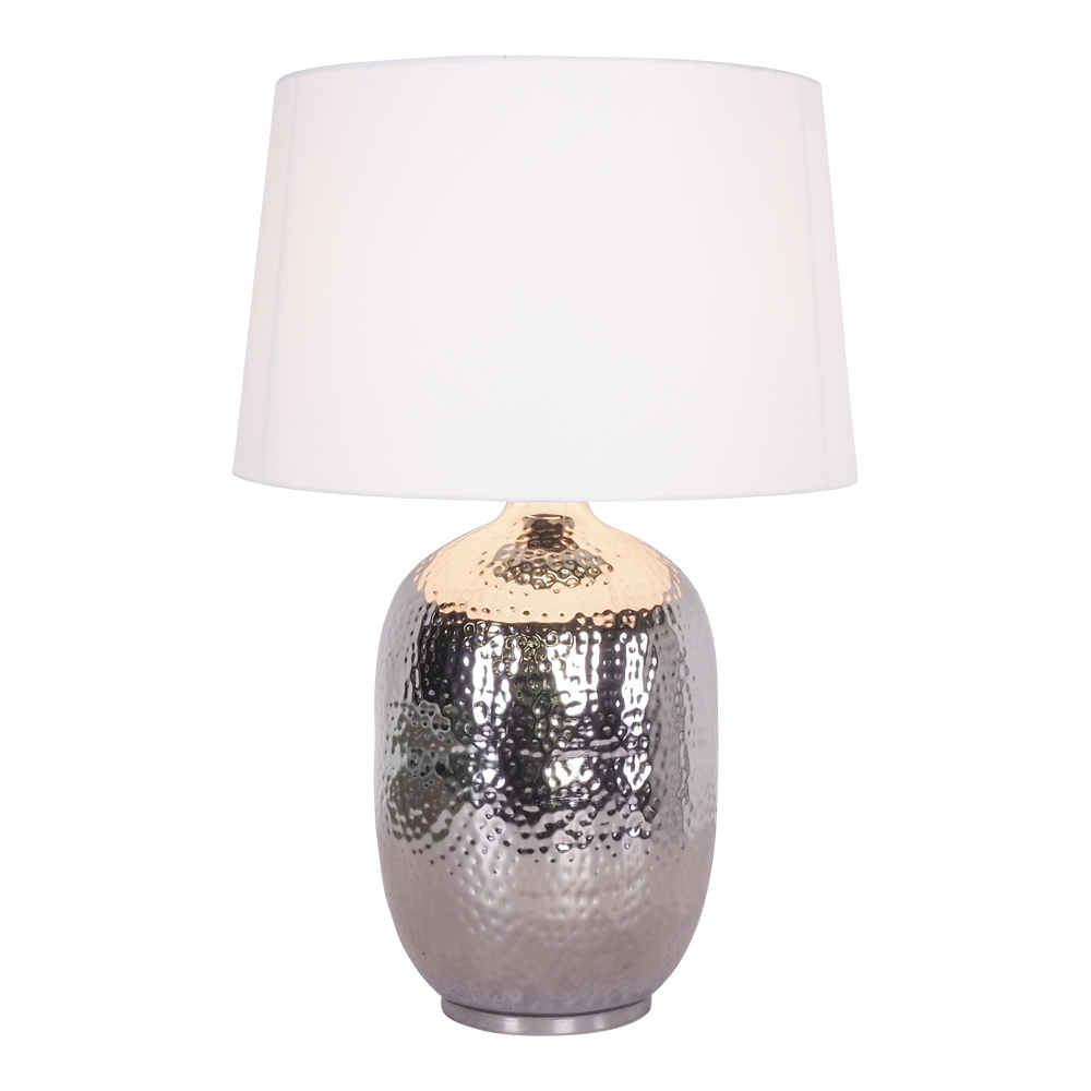 Rasa Table Lamp 52cm by Early Settler, a Table & Bedside Lamps for sale on Style Sourcebook