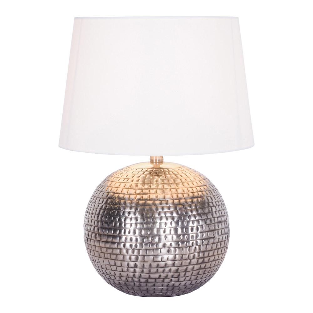 Roxie Table Lamp 42cm by Early Settler, a Table & Bedside Lamps for sale on Style Sourcebook