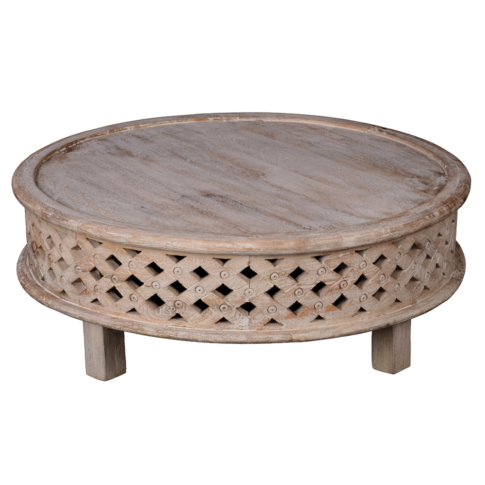 Salu Coffee Table by Early Settler, a Coffee Table for sale on Style Sourcebook