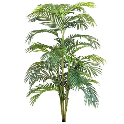 Artificial Areca Palm in Pot, 150cm by Florabelle, a Plants for sale on Style Sourcebook
