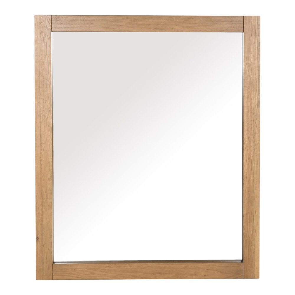 Maison Vanity Mirror 685mm by Early Settler, a Mirrors for sale on Style Sourcebook