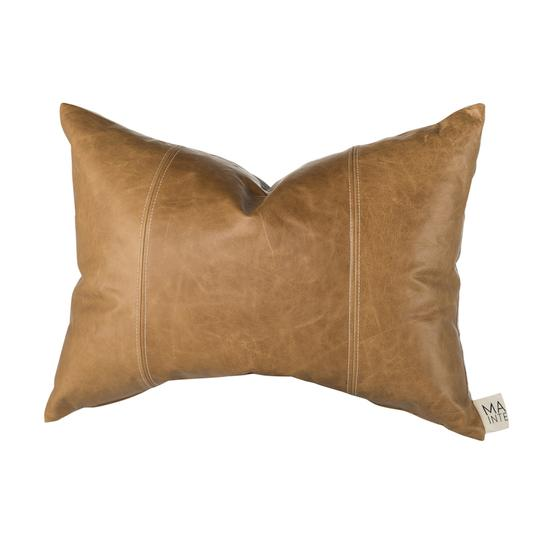 Cole Cushion by Mayvyn Interiors, a Cushions, Decorative Pillows for sale on Style Sourcebook