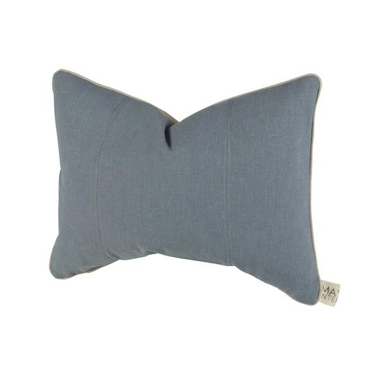 Delta Cushion by Mayvyn Interiors, a Cushions, Decorative Pillows for sale on Style Sourcebook