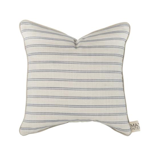 Haven Cushion by Mayvyn Interiors, a Cushions, Decorative Pillows for sale on Style Sourcebook