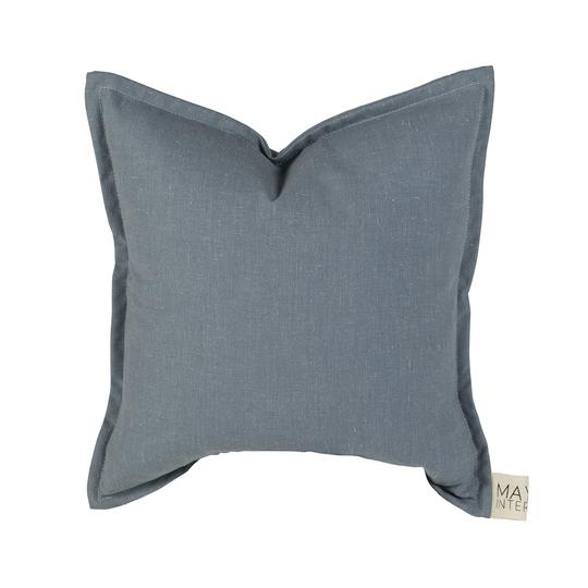 Huxley Cushion Capri by Mayvyn Interiors, a Cushions, Decorative Pillows for sale on Style Sourcebook