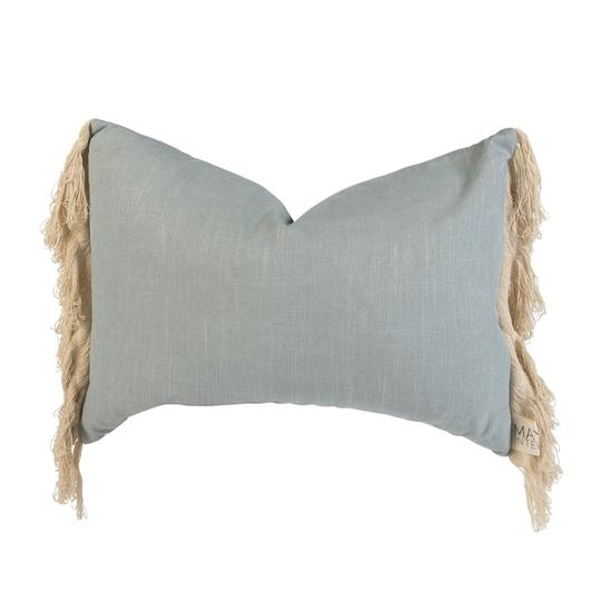 Macaron Cushion by Mayvyn Interiors, a Cushions, Decorative Pillows for sale on Style Sourcebook