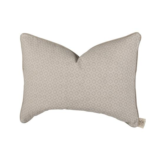 Nougat Cushion by Mayvyn Interiors, a Cushions, Decorative Pillows for sale on Style Sourcebook