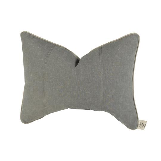Sterling Cushion by Mayvyn Interiors, a Cushions, Decorative Pillows for sale on Style Sourcebook