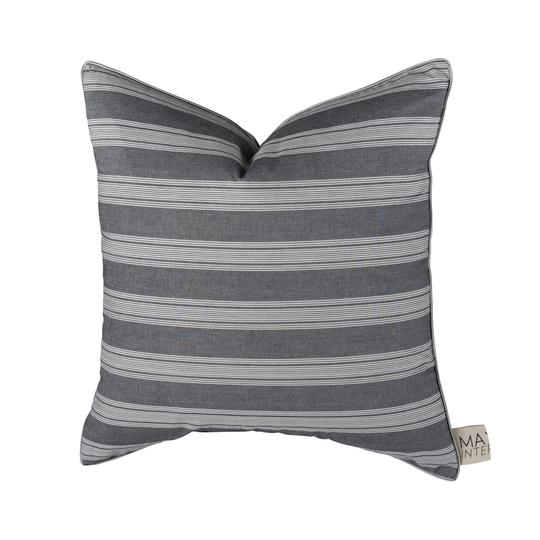 Tailor Cushion by Mayvyn Interiors, a Cushions, Decorative Pillows for sale on Style Sourcebook