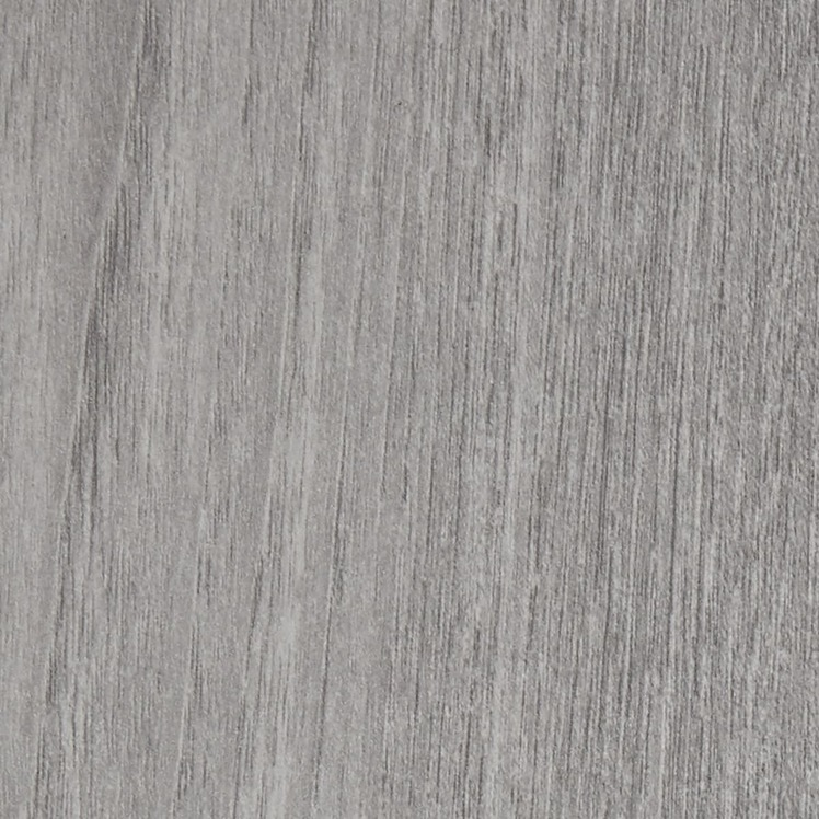 Fox Teakwood by Laminex, a Laminate for sale on Style Sourcebook
