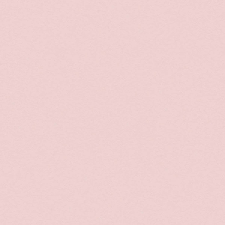 Just Rose by Laminex, a Laminate for sale on Style Sourcebook