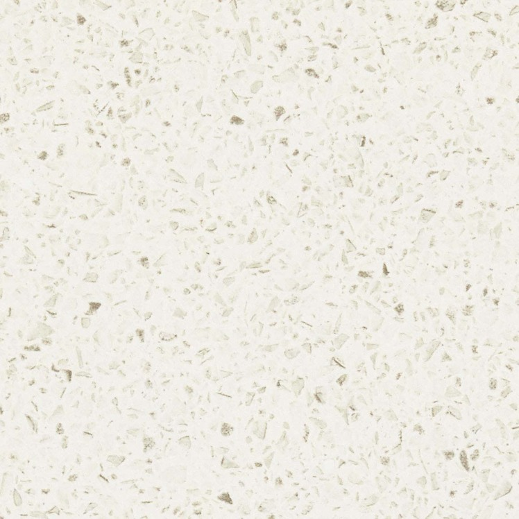 Pure Mineralstone II by Laminex, a Laminate for sale on Style Sourcebook