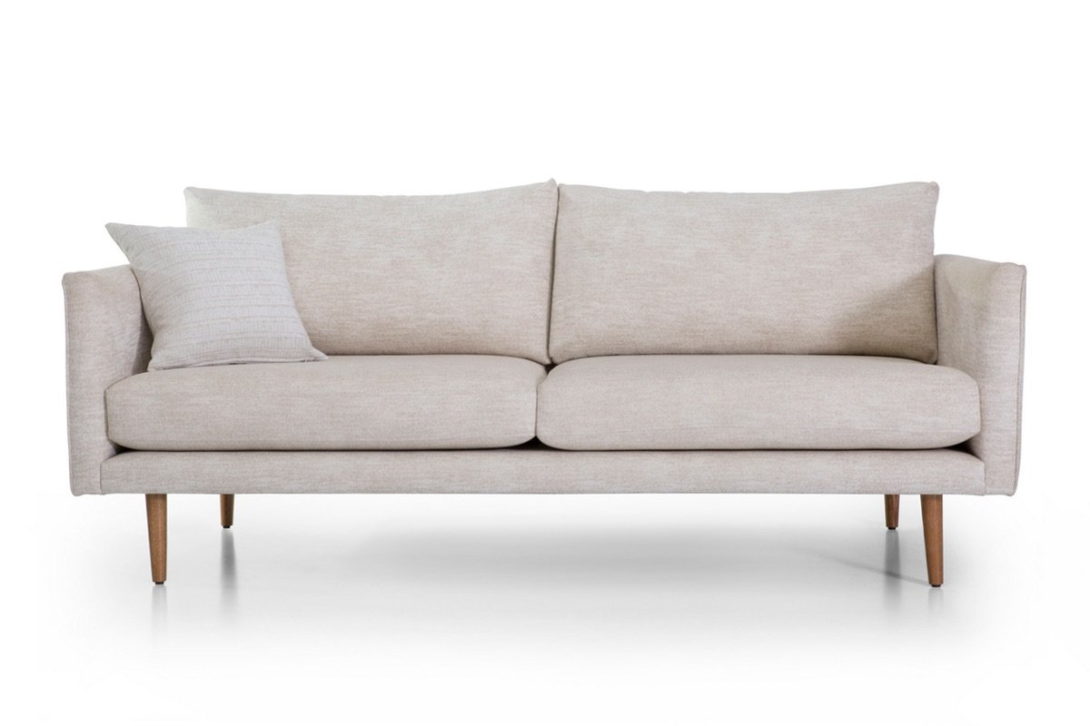Nellie Sofa - 2.5 Seater by Urban Rhythm, a Sofas for sale on Style Sourcebook