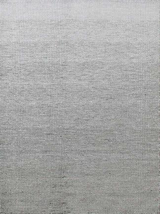"""Braid """"Ombre"""" Floor Rug - Lightning by Urban Rhythm, a Contemporary Rugs for sale on Style Sourcebook"""