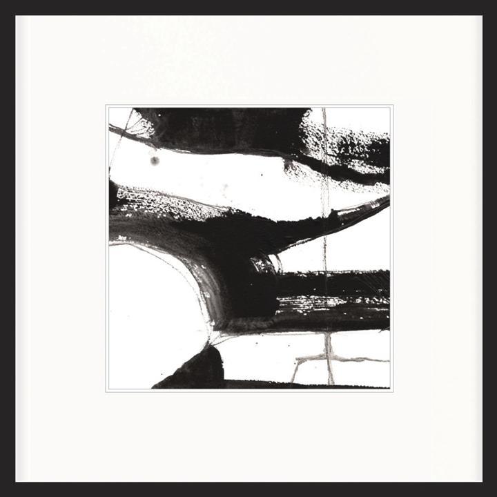 Hugo Art by Urban Rhythm, a Prints for sale on Style Sourcebook