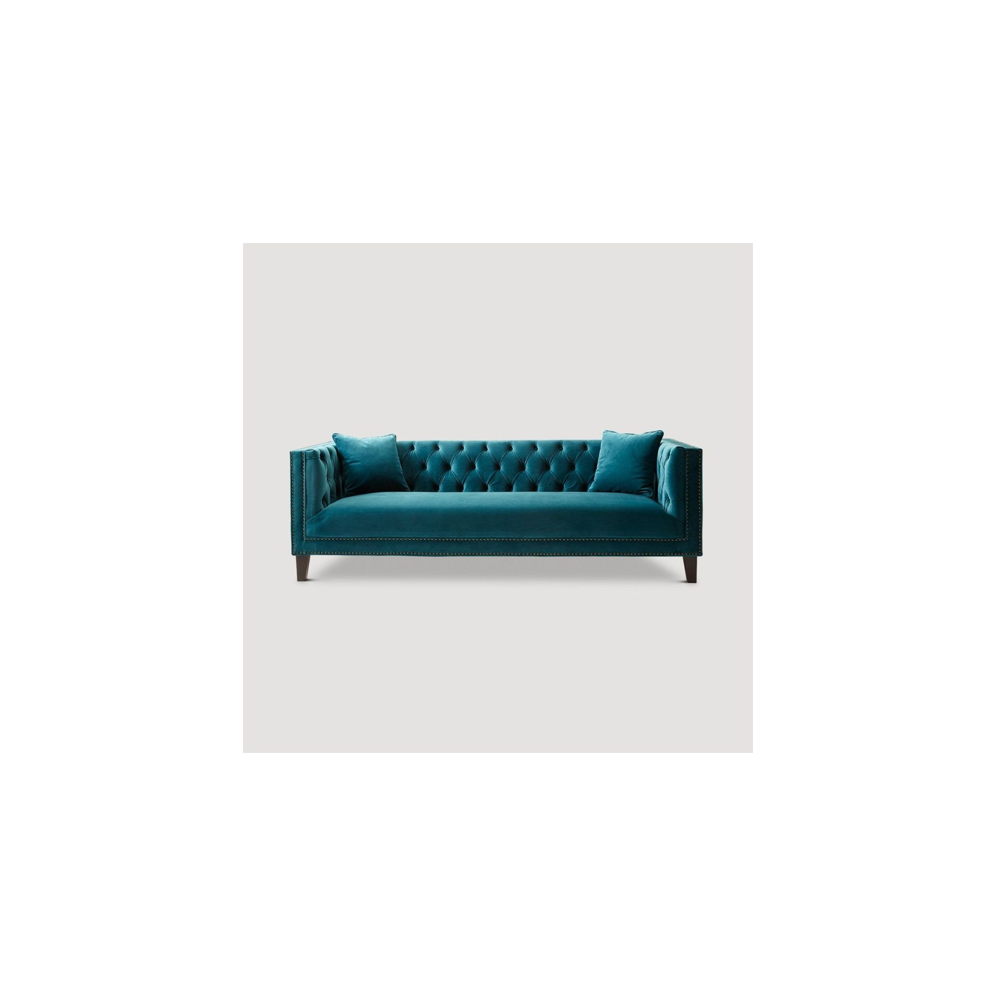 Vogue Sofa by Koala Living, a Sofas for sale on Style Sourcebook