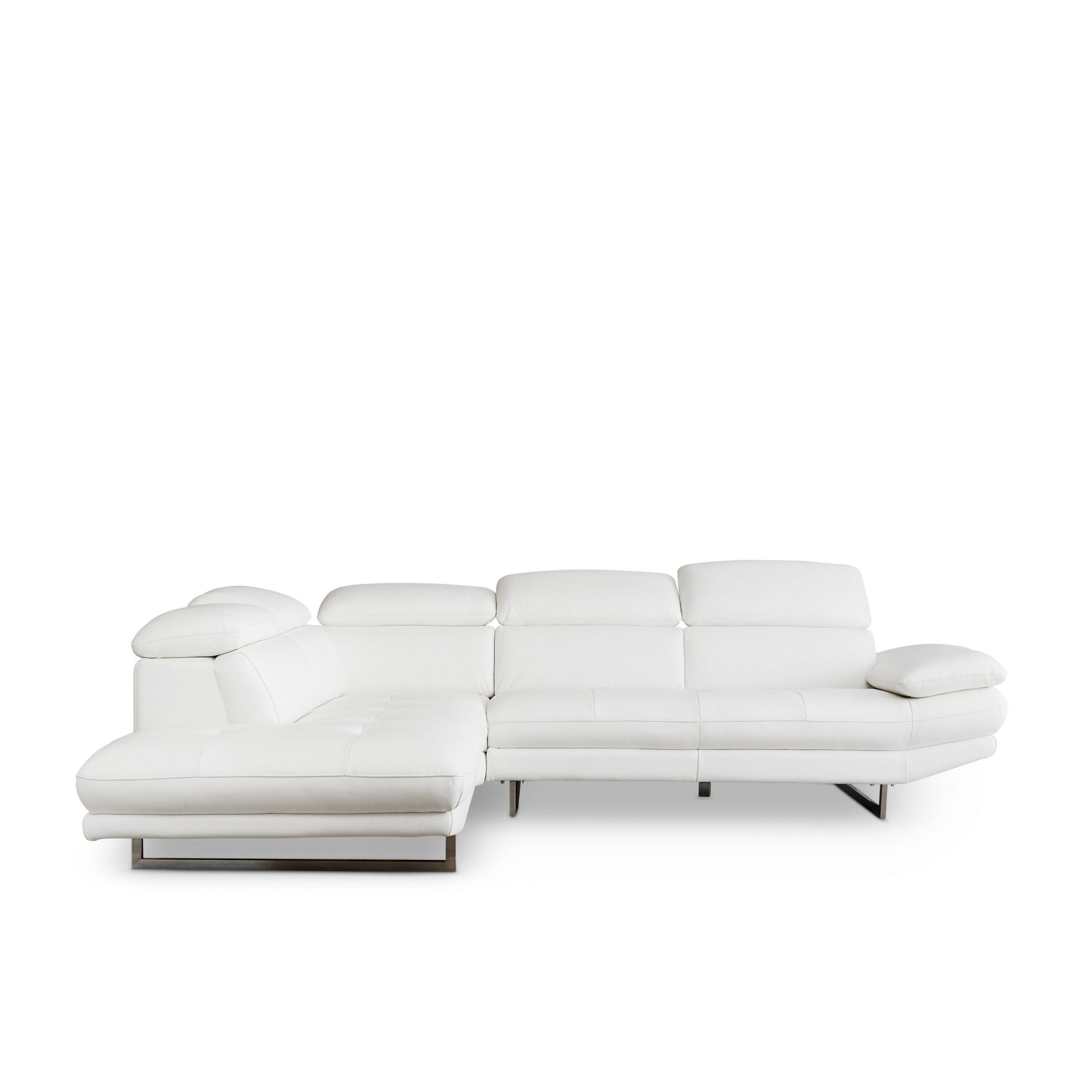 Diego Modular Chaise by Koala Living, a Sofas for sale on Style Sourcebook