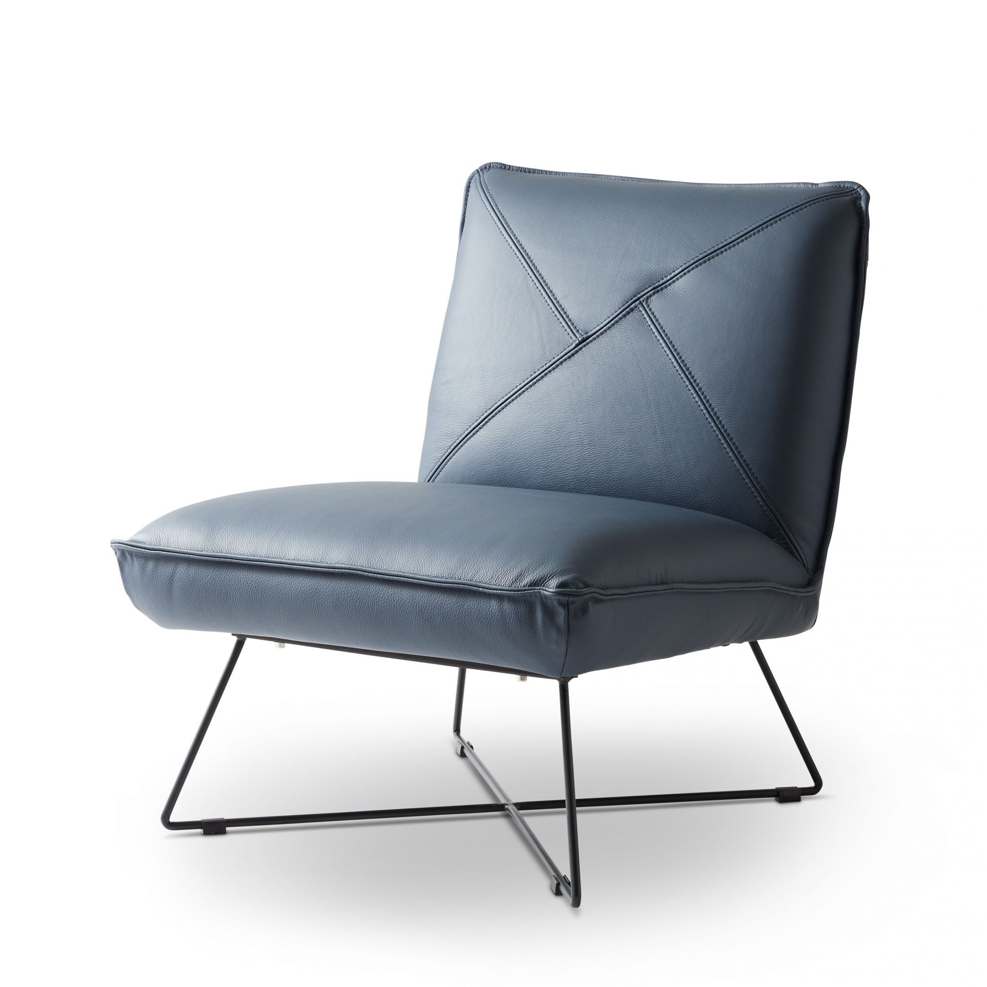 Wesley Chair by Koala Living, a Chairs for sale on Style Sourcebook