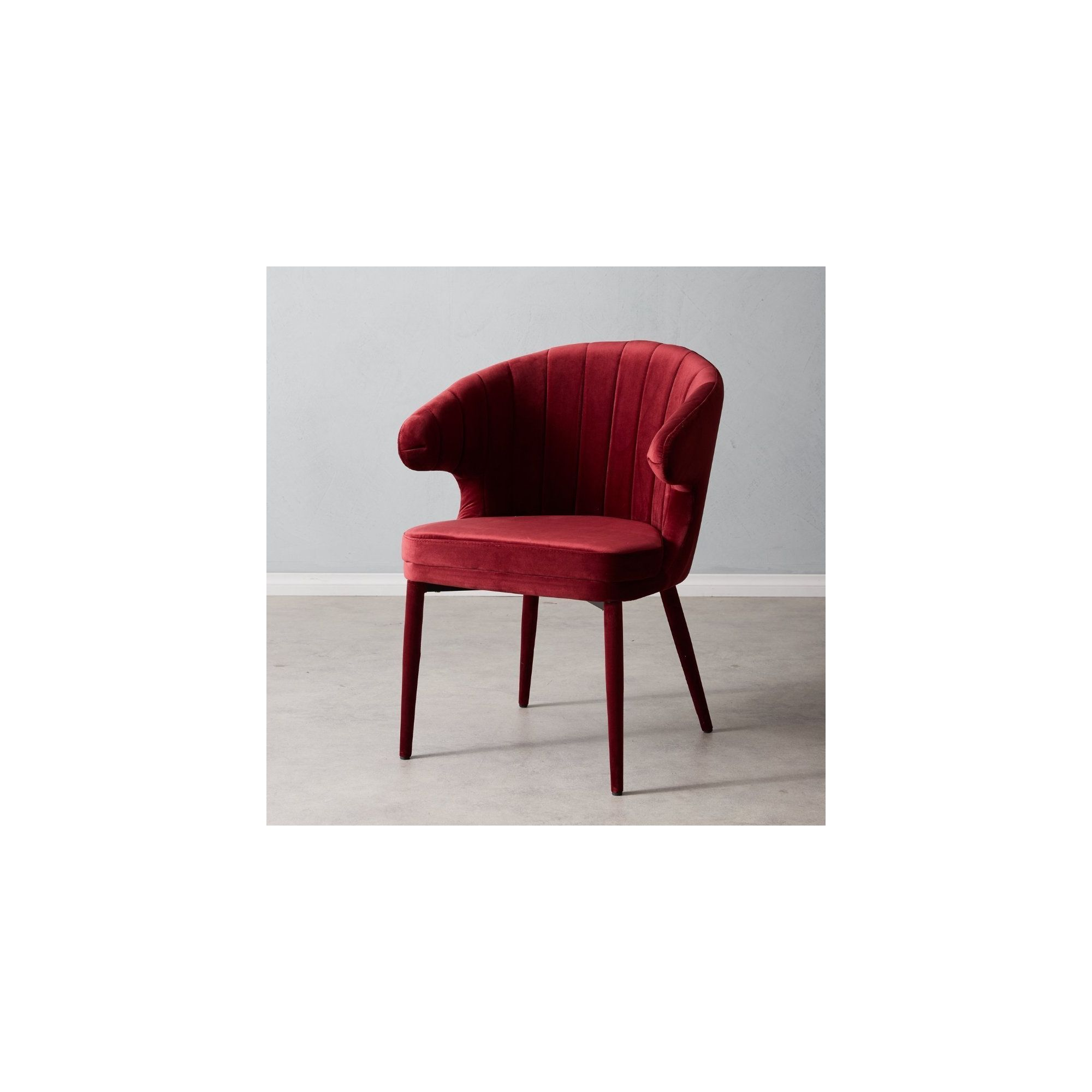 Grenache Chair by Koala Living, a Dining Chairs for sale on Style Sourcebook